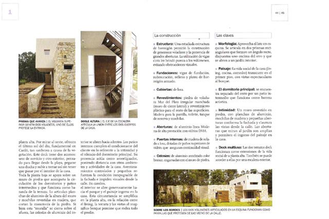 clarin-libro-pag3y4