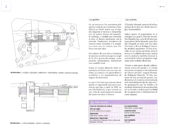 clarin-libro-pag5y6