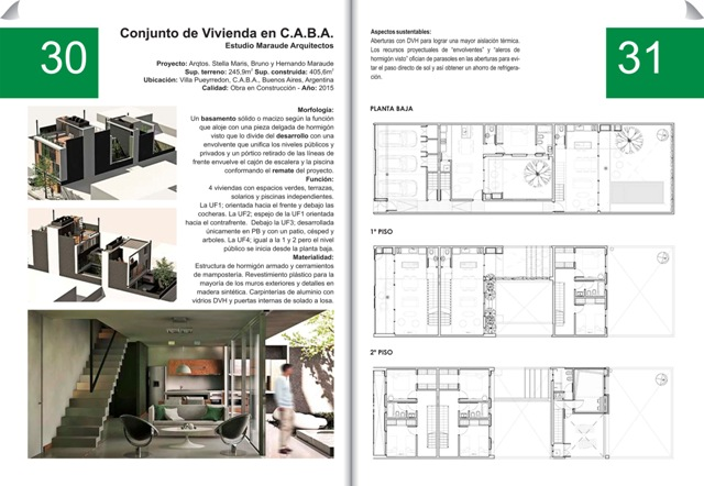 Revista MAPBA122015